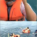 sipadanborneo budget-snorkeling