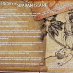 sipadan-history-billboard