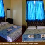 sipadanborneo-new-room09